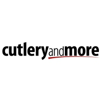 Cutlery and More