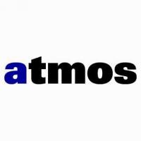 アトモス/atmos