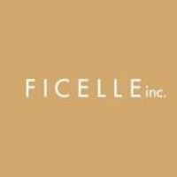 FICELLE(フィセル)