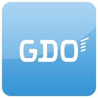 GDO(GolfDigest Online)