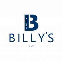 BILLY'S