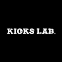Kicks lab