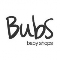 Bubs Baby Shops