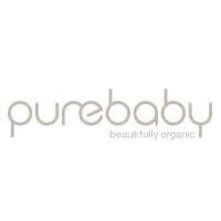 Purebaby
