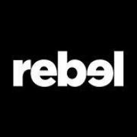 rebel australia