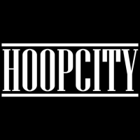Hoopcity BasketballStore