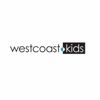 West Coast Kids