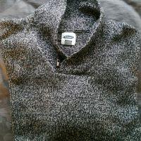 Sweater x1