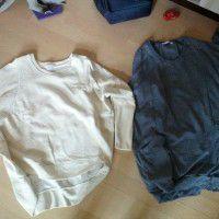 clothes x 1bag