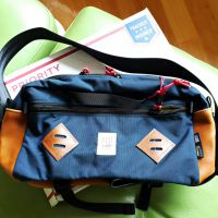 Mountain Bag x 1