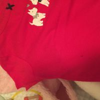 Baby clothes x 15