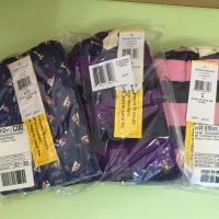 Baby clothes x 3 sets