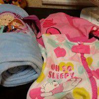 Disney kids clothes & stationary set