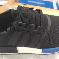 Shoe x 1 USD170 Origin: