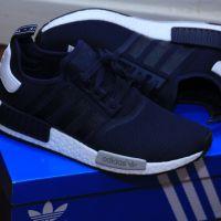 Adidas Sneaker x 1 GBP90Origin: UK