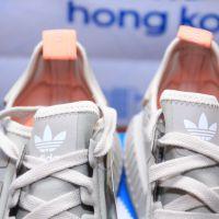 Adidas Sneaker x 1 GBP90Origin: