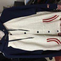 Mercibeaucoup clothes x2
