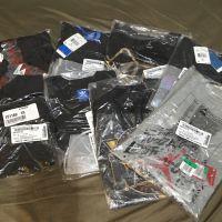 T-Shirt x 8 USD190.88 Origin: