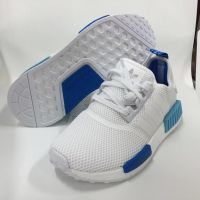 shoes x 1 GBP90Origin: china