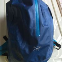 Arcteryx Astri 19 Pack x 1 USD83.19Orig