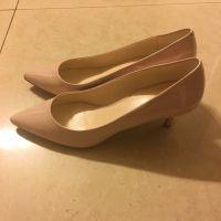 Shoes x 1 USD91Origin: US