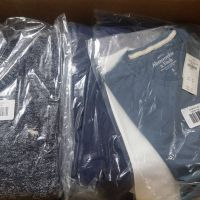 Clothes x 11 USD226.54Origin: