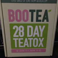 Tea bags x 1 GBP30Origin: UK