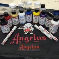 Angelus Paint