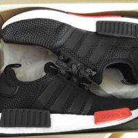 A pair of shoes x 1 GBP89.99Origin: CHI