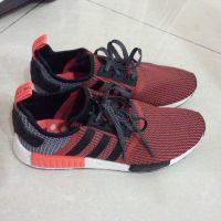 adidas NMD_R1 shoes x 1 GBP90Origin: