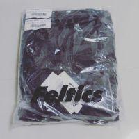Feltics/New/FEPBMSL13  x 1 KRW14400Orig