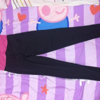 Womens Mositure Wicking Yoga Pants