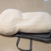 pillow X1