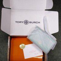 Tory Burch Wallet & Handbag