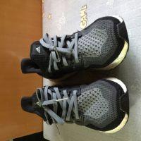 Sportswear x 6 USD117Origin: