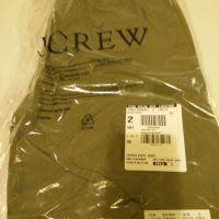 clothes x 1 USD15Origin: