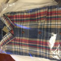 cloth x 1 USD100Origin: