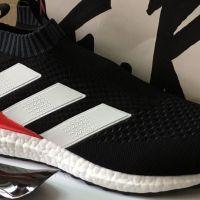 shoes x 1 USD140Origin: china