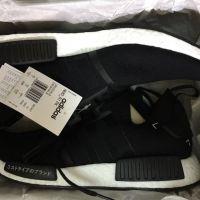 shoes x 1 EUR100Origin: china