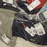 Polo Shirt x 3 USD75Origin: