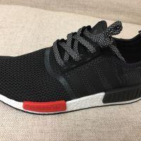 Adidas x 1 GBP100 Origin: