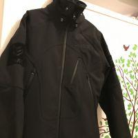 EMG Reaper Softshell Jacket  x 2 USD150