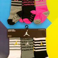 Socks x 1 USD23.98Origin: