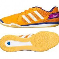 Adidis Soccer Shoes