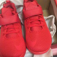 Shoe x 1 USD50Origin: