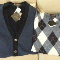 sweater x 1 USD128.81Origin: