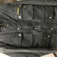 jacket x 1 GBP39Origin: UK
