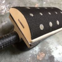Sanding pad x 1 GBP12Origin: UK