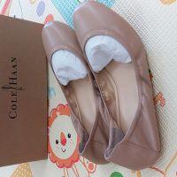 Cole hann ballet shoes x 1 USD112Origin