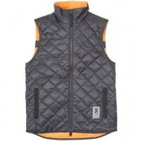 Storm Cobra Qty.1 Chrome Warm™ Vest Q